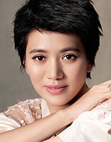曾志伟曾骂她最丑港姐 袁咏仪玩转复古魅力发型