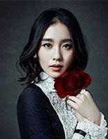 刘诗诗升级当妈妈了 崭新初春发型更顺眼