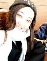 蒋梦婕难道和潘玮柏恋爱 换发色才是她的时尚秘诀