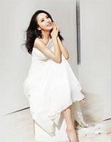 佟丽娅领衔五大新疆美女明星 哪位女星发型美演技佳
