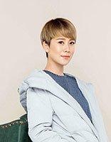 海清短发也知性 成熟女性必看的几款短发造型