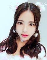 傻傻分不清楚的snh48组合 日系萌妹子发型好相似