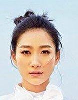 安陵容陶昕然的生活发型 扎丸子头可以拒绝刘海