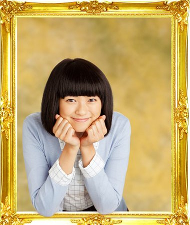 日本女士的不同年龄发型 女士发型展华章