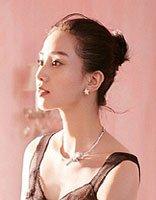 刘诗诗明年五部风格迥异的剧 你最爱那种发型下的刘诗诗