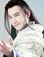 大戏疯子张黎谈杨洋古代发型 演绎别具韵味古装戏