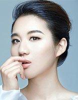 刘宥琳唱响一带一路 与相貌相比她的长发更有气质