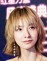 30+吴昕变瘦变美了 减龄短发的吴昕逆袭成时髦咖