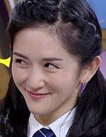 谢娜素颜上热搜 谢娜那些减龄可爱的发型你知道吗