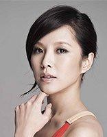 天心闪嫁韩摄影师 台湾性感女星天心发型盘点