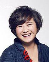 李湘一家富态满满 大脸女明星教你如何选择修颜发型