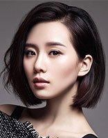 摩卡短波波已成潮流风向标 短发女神王子文刘诗诗都在梳哟