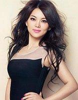 范冰冰摘国际影后 微胖女星演绎修颜发型