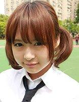 女生胖圆脸长发发型 圆脸长发发型设计