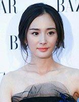 四方脸的女明星什么发型 正方脸适合的发型图片