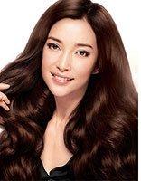 适合30岁左右的长发发型+颜色 30岁长发怎么做发型