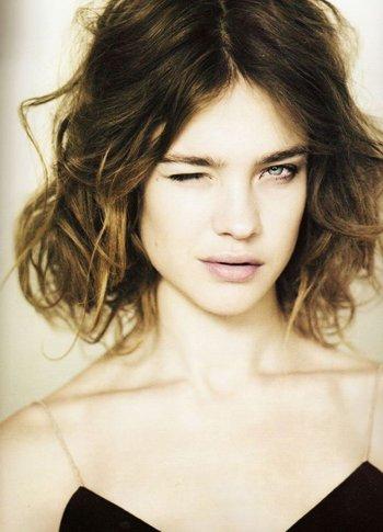 适合方脸大脸的女生短发 2017年最流行的方脸短发