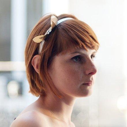 方型脸的人适合短头发吗 方字脸做短头发好看吗