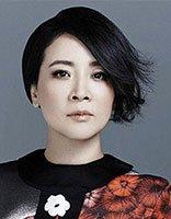 中年妇女短发卷型 中年妇女短发卷发