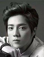 适合亚洲人男性的发型 各种发型男生适合的发型