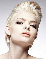 适合发量偏少的短发发型 头发少又软适合的短发图