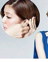 用吹风机可以打造卷发吗 自己吹卷发技巧