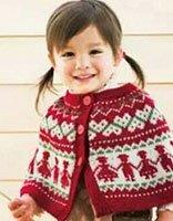 适合婴儿的短发发型 小孩子的发型短发2到3岁