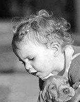 婴幼儿短发型图片女 女童好看的短发发型