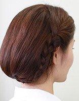 怎么把长头发变短 把长头发弄成短发的方法