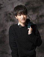 潮流男士韩版发型 男士发型有哪些名字