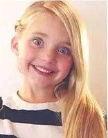 12岁女孩秋季发型 可爱秋季发型教程
