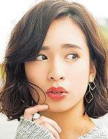 长方形的脸适合什么的发型 适合长方形脸型的发型
