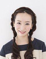 长头发简单扎发大全 14岁女孩长头发扎法