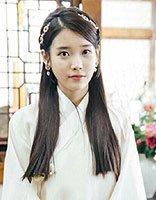韩国古代的辫子是怎么编的 各种韩版辫子设计