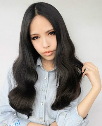 女生头发变卷的工具 女生如何让头发变卷