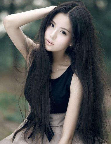 齐腰长发怎么弄好看 哪些人不适合留齐腰长发
