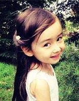 儿童公主发型怎么梳 女童即简单又好看梳头发型