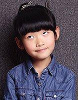 8岁儿童怎样梳头发比较好看 中国儿童怎样梳头发