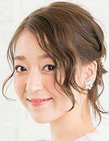 野蛮个性短发发型的扎法 韩式短发发型扎法