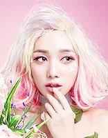 女人短发发型怎么弄显可爱 2017最新韩版短发发型