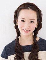 适合20岁至25岁女生的韩国麻花辫发型 韩国麻花辫的编法图解