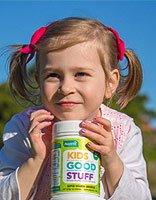 小女孩较短头发扎辫子发型图片 中短头发小孩扎辫子发型