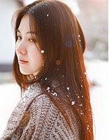 大脸女生什么发型可爱 大脸型适合的冬季发型