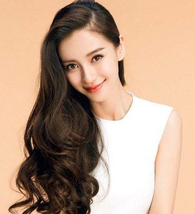 方脸头大适合什么发型 长方脸适合的发型