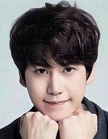 韩国高中男生发型 适合男高中生的发型