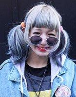 女生短发怎么打扮非主流 短发女生非主流穿衣风格