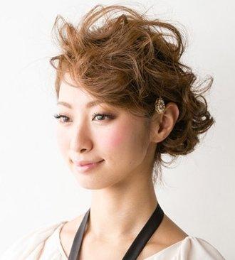 沙宣如何使用卷发棒 沙宣的卷发棒好用吗