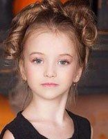 教你梳儿童头各种发型 儿童梳头发步骤图解