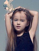 女孩子长发梳发发型 2017年最流行梳发发型