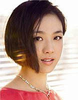 什么短发发型适合圆脸 圆脸女生适合留的短发发型